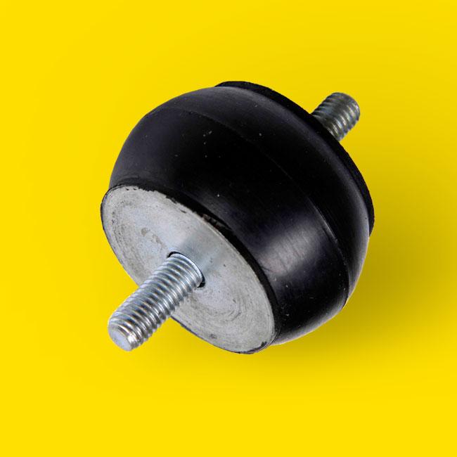04-gumeni