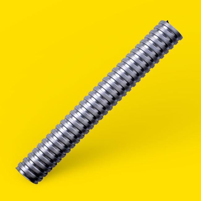 01-sapa-cijevi