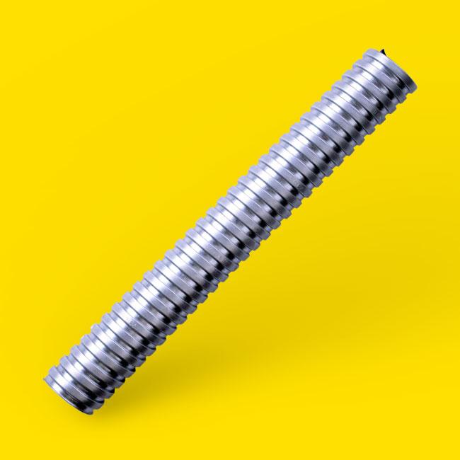 02-sapa-cijevi